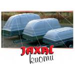 Jaxal 197x131,5x70